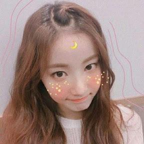 Sailor Yeonwoo :D