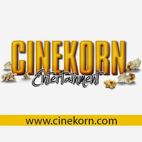 Cinekorn Movies