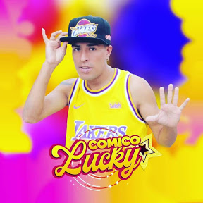 comico Lucky