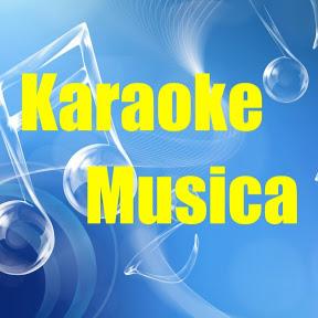 KaraokeMusica