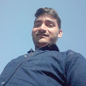 Kapeesh Foujdar