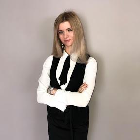 Anna Gornostaeva