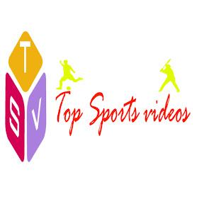 Top Sports Videos