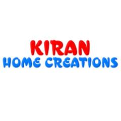 Kiran Home Creations