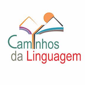 Caminhos da Linguagem