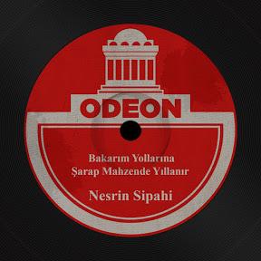 Nesrin Sipahi - Topic