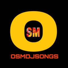 OSM DJ SONGS