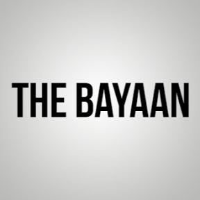 The Bayaan