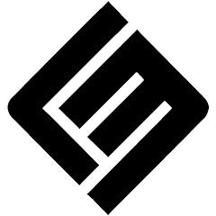 Light Music - EDM 2020 ตื้ดๆในผับ