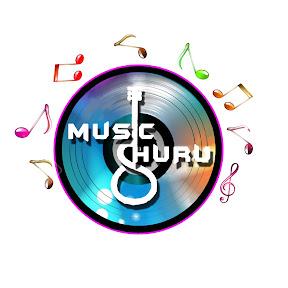 Music Shuru