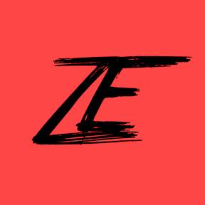 ZE Аварии и Подборки