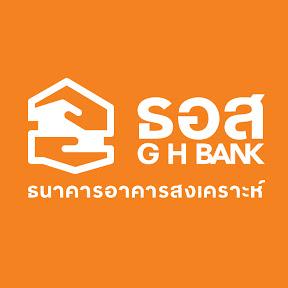 GHBank
