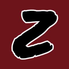 Game ZMEY