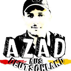 AZAD aus Deutschland