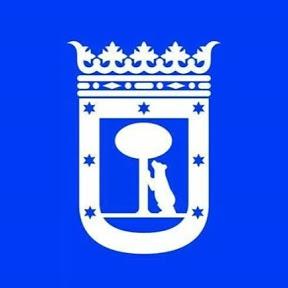 Educación Ambiental. Ayuntamiento de Madrid