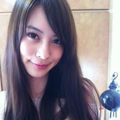 小马识途日常粉丝团XiaoMaDailyFans