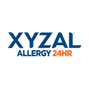 XYZAL Allergy 24HR