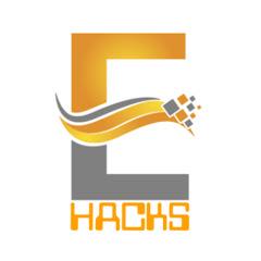 Ezyy Hacks