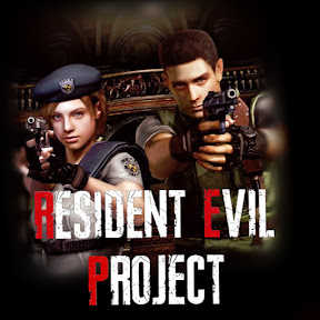 Resident Evil Project