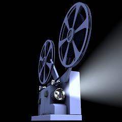 Short movies