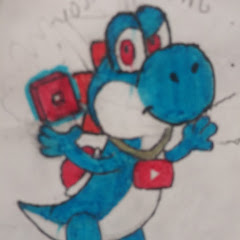 Yoshi's Gaming Channel