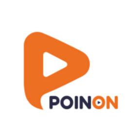 PoinON포인온