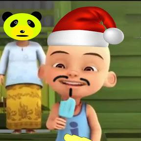 Upin Ipin Cartoon TV