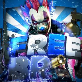 FREE BR