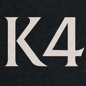 K4 Cardfight