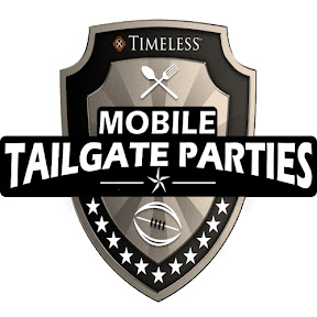 Mobile Tailgate Parties & Events