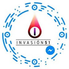Invasión 51