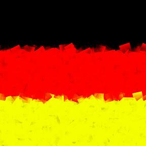 Aprender Alemán con Chris