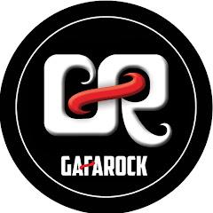 Gafarock.P5Pro