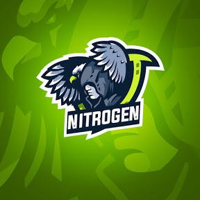 Nitrogen - Gaming