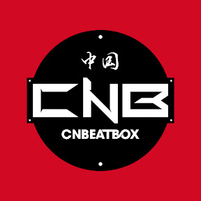 CHINA BEATBOX CNBEATBOX