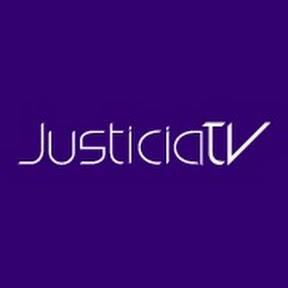 Justicia TV