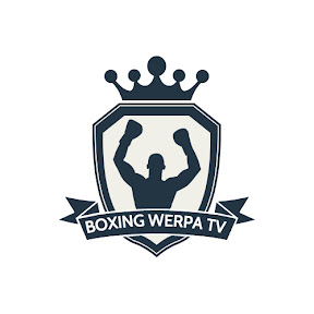 Boxing Werpa TV