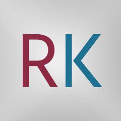 RK teszt videók