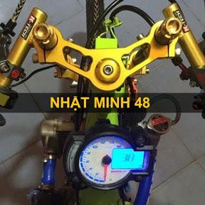 Nhật Minh 48
