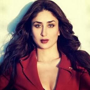 Kareena Kapoor News & Updates