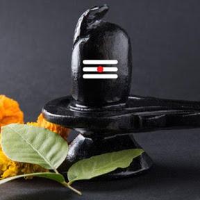 Sithargal Ugam