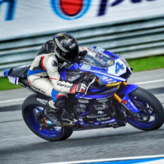 WitRacing SuperSport