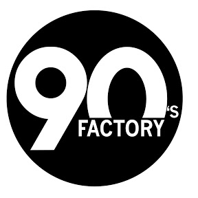 90's Factory