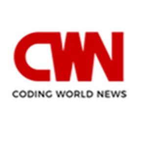 codingworldtv