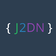 jQuery 2 DotNet
