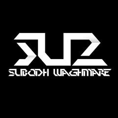 SUBODH SU2