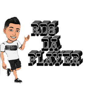 RDS DA PLAYER