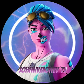 Johnnymoney Tv