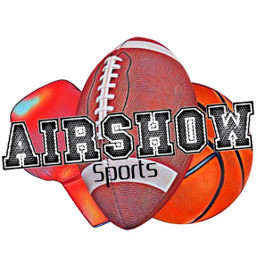 Airshow Sports