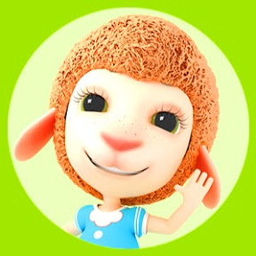 Dolly and Friends 3D